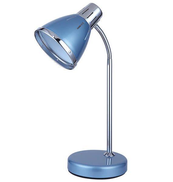 Stona lampa HN 2132 MT-1 plava Brilight