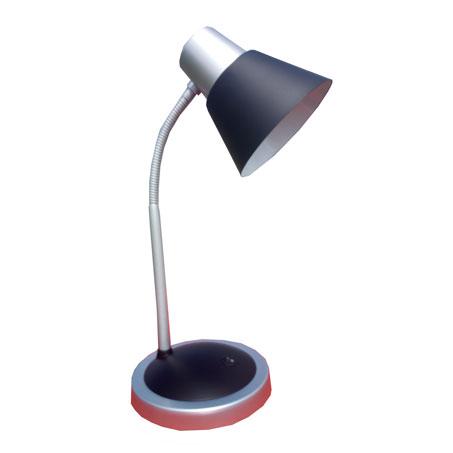 Stona lampa HN B041 MT-1 crna Brilight