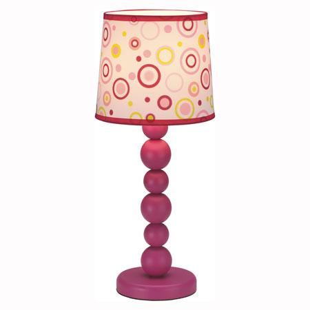 Stona lampa MT0435-1 1*40W E-14 Brilight