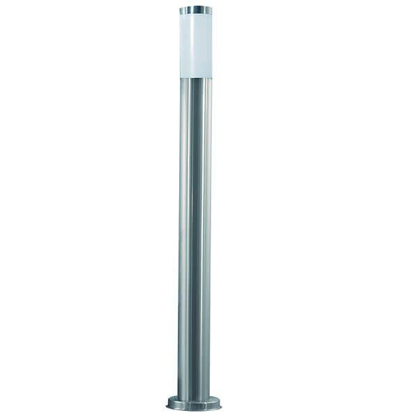 Vrtna svetiljka stelo 110A 40W/E27/IP44 Brilight