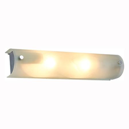 Zidna lampa 15512 E-14 4x40W Brilight