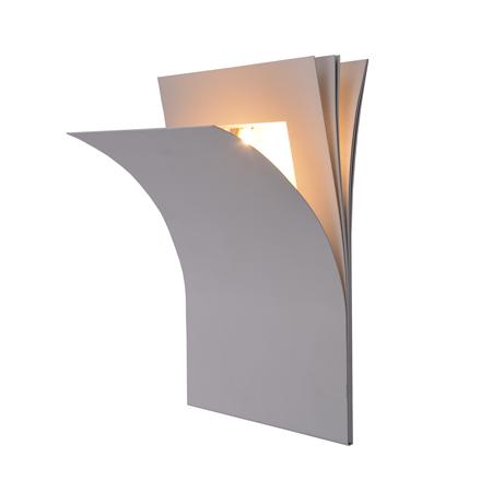 Zidna svetiljka Bright G-9 max 5W Brilight